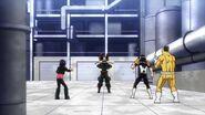 My Hero Academia Season 5 Episode 9 0026