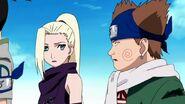 Naruto-shippden-episode-435dub-0596 42239471952 o