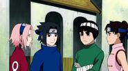 Naruto-shippden-episode-435dub-1140 42239459472 o
