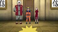 Naruto-shippden-episode-dub-442-0511 42525756201 o