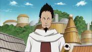 Naruto Shippuden Episode 247 0622