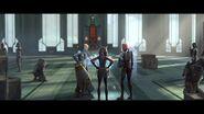 Star Wars The Clone Wars Season 7 Episode 10 0131