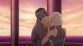 Teen Titans the Judas Contract (368)