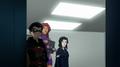 Teen Titans the Judas Contract (518)