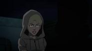 Teen Titans the Judas Contract (545)