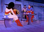 The-legendary-super-powers-show-s1e01b-the-bride-of-darkseid-part-two-0412 42710434724 o