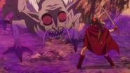 Yashahime Princess Half-Demon Episode 12 0335