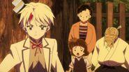 Yashahime Princess Half-Demon Episode 2 0800