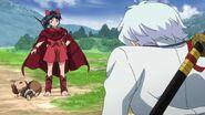 Yashahime Princess Half-Demon Episode 9 0341