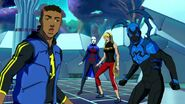 Young.justice.s03e05 0405
