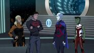 Young Justice Season 3 Episode 14 0647