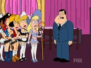 American-dad---s01e03---stan-knows-best-0903 42341749635 o