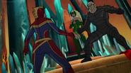 Avengers Assemble (862)