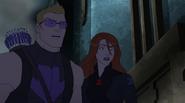 Avengers Assemble (975)