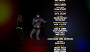 Batman v TwoFace (295)