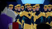 Booster Gold (32)