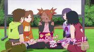 Boruto Naruto Next Generations - 07 0141