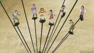 Boruto Naruto Next Generations 4 0581