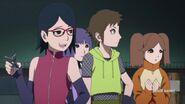 Boruto Naruto Next Generations Episode 24 0157