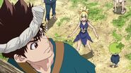 Dr. Stone Episode 10 0900