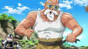 Dragon-Ball-Z-Movie-15-Resurrection-F-English-Dubbed.jpg