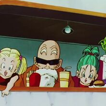Dragon-ball-kai-2014-episode-68-0859 42926999622 o.jpg