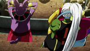 Dragon Ball Super Episode 104 0232