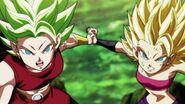 Dragon Ball Super Episode 114 0611
