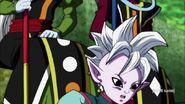 Dragon Ball Super Episode 119 0924