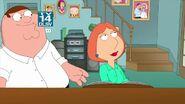 Family Guy 14 - 0.00.07-0.21.43.720p 0008