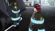 Fire Force Season 2 Episode 15 0471