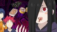 Food Wars Shokugeki no Soma Season 3 Episode 3 0732