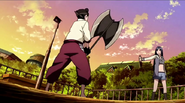 Genjutsu-world-1071 41282346461 o