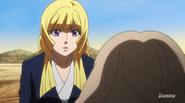 Gundam-2nd-season-episode-1312145 39210365595 o