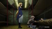 Gundam-2nd-season-episode-1317067 28307326379 o