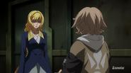 Gundam-2nd-season-episode-1318792 26214016448 o