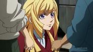GundamS2E2 (2)