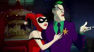 Harley Quinn Episode 1 0597