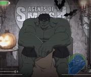 Hulk123.png