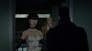 Justice-league-dark-425 41095074650 o