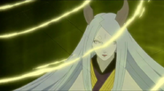 Kaguya (4)