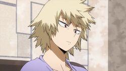 My Hero Academia Season 3 Episode 12 0585.jpg