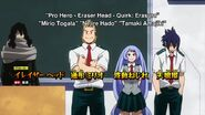My Hero Academia Season 3 Episode 25 0113