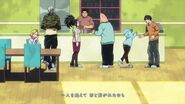 My Hero Academia Season 5 Episode 17 1044