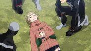 My Hero Academia Season 5 Episode 23 0018