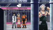 My Hero Academia Season 5 Episode 7 0514