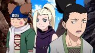 Naruto-shippden-episode-dub-441-1014 28561174998 o