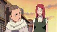 Naruto Shippuden Episode 247 1013
