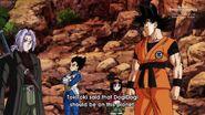 Super Dragon Ball Heroes Big Bang Mission Episode 3 235