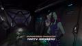 SymbioteWar31705 (7)